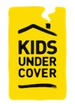 Make More Good for May: Kids Under Cover