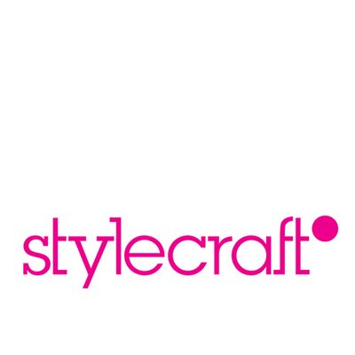 Supply chain risk assessment for Stylecraft