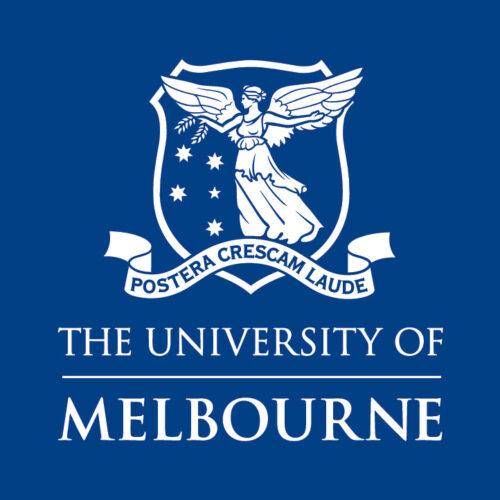 University of Melbourne: Modern Slavery Assessment