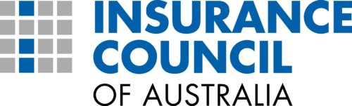 Insurance Council of Australia – Resilience Program