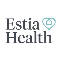 Estia Sustainability Strategy