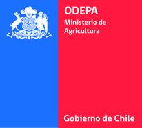ODEPA