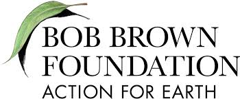Make More Good for June: Bob Brown Foundation