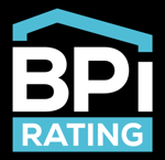 Introducing the Building Products Information Rating