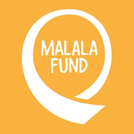 Make More Good for July 2019: Malala Fund