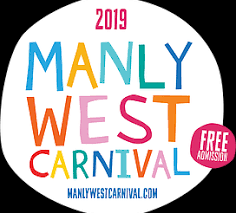 Make More Good Donation: Manly West Carnival Goes Compostable