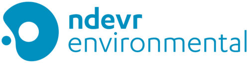 Ndevr Environmental: MSM Milling ARENA Life Cycle Assessment