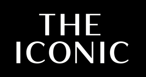 The ICONIC – Carbon footprint