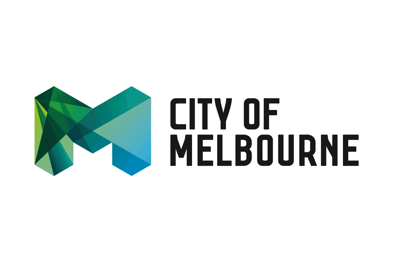 City of Melbourne Reuse Directory