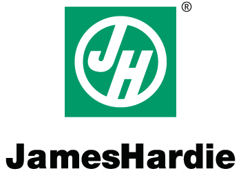 James Hardie EPD