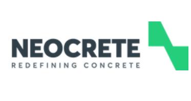 Base Information D5 Concrete LCA