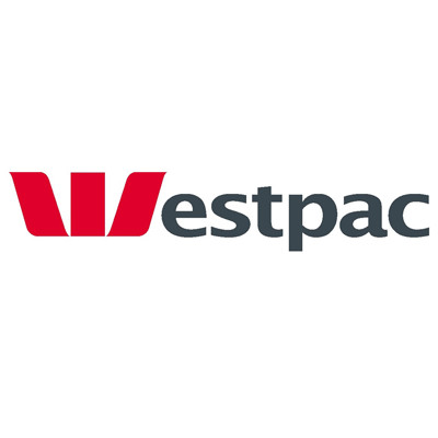 Westpac TYN Summit Auditing