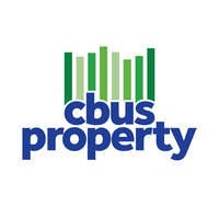 Cbus Property Modern Slavery Risk Assessment