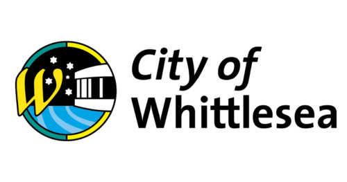 City of Whittlesea – Urban Greening Strategy – Plantable Space