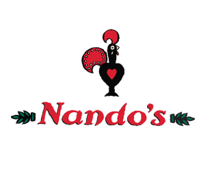 Nando's – Carbon Footprint & Materiality