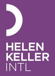 Make More Good for March 2020: Helen Keller Initiative
