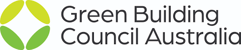 GBCA: Circular Economy Discussion Paper