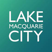 Lake Macquarie City Council: Circular Classroom