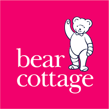 Make More Good for June 2020 – Bear Cottage