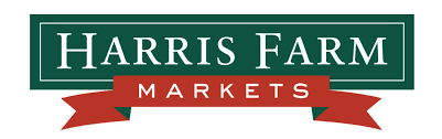 Harris Farm Markets – LCA and Packaging Guideline