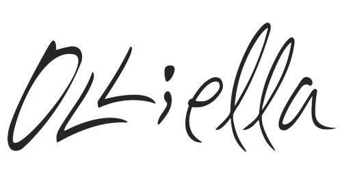 Olli Ella – Environmental Management Plan