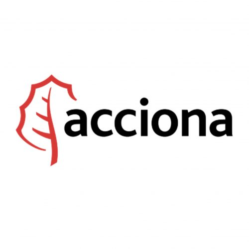 Acciona – CBD and Sydner East Light Rail Energy and Resource Modelling