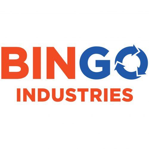 BINGO Industries: Circular Economy Innovation Workshop