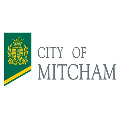 City of Mitcham – Climate Change Governance Assessment