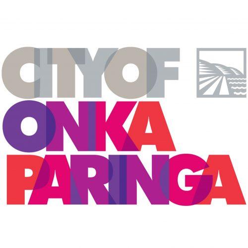 City of Onkaparinga – Onkaparinga Wetlands – Ecological Assessments