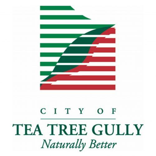 City of Tea Tree Gully – Internal Tree Audit