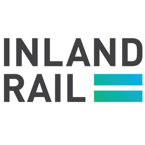 ARTC / InlandRail – Inland Rail Dashboard