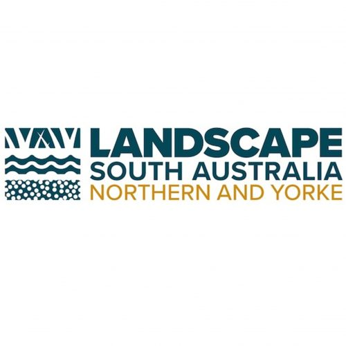Landscapes SA – Northern and Yorke – Future Drought Fund support