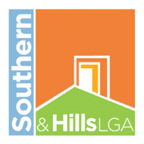 Southern & Hills LGA – Where We Build, What We Build