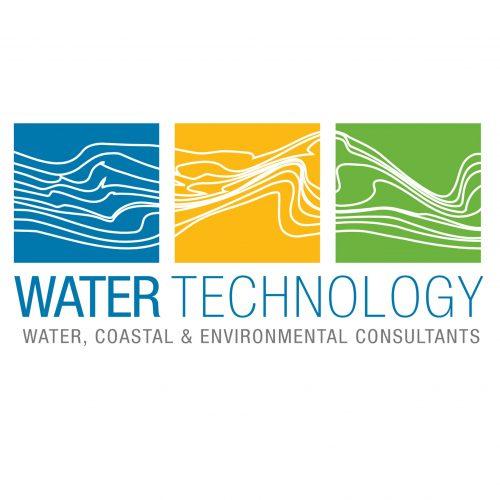 Water Technology – Bundaberg Coastal Hazard Adaptation Strategy