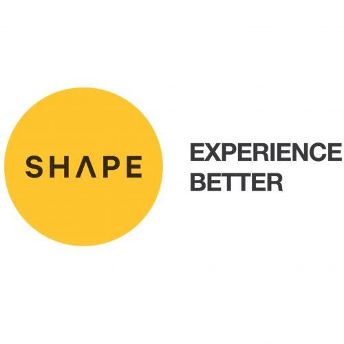 SHAPE – Modern Slavery Support