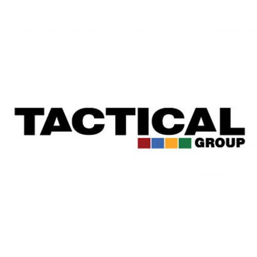 Tactical Group