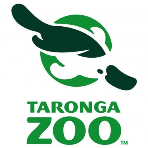 Taronga Zoo – Taronga Zoo Upper Australia Precinct ESD Strategy
