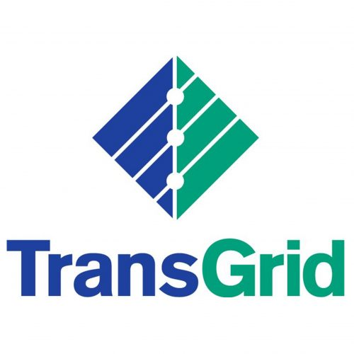 TransGrid – TransGrid Sustainability Advisory