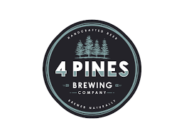 4 Pines: Waste Assessments