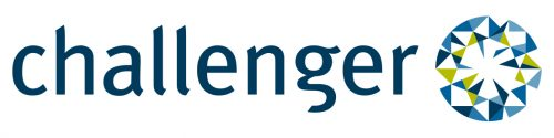 Challenger: Materiality Assessment