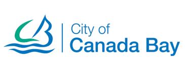 City of Canada Bay: City of Canada Bay Tree Tags Trail