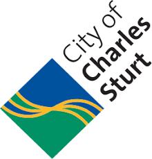 City of Charles Sturt: City of Charles Sturt Tree Tags