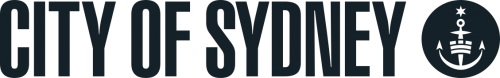 City of Sydney: Life Cycle Assessment Data and Communications for BYO Mug Campaign
