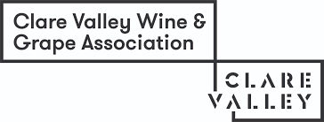 Clare Valley Wine & Grape Association: Water Pre-Feasibility Study