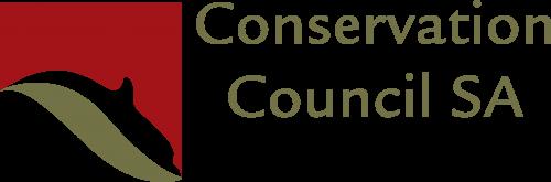 Conservation Council SA