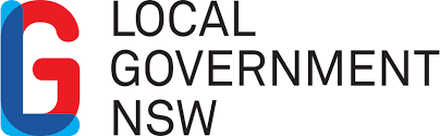 Local Government NSW: Sustainable Procurement Educational Tools
