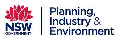 NSW Department of Planning, Industry and Environment: Benchmarking and LCA lite for NABERS