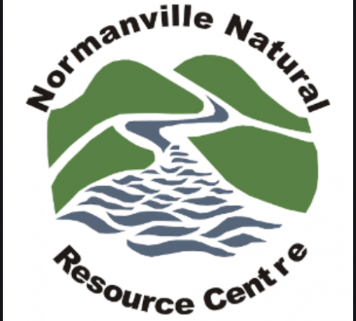 Normanville Natural Resources Centre: Normanville Community Tree Tags Trail
