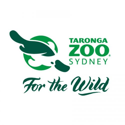Taronga Zoo: Life Cycle Assessment of beverage serving options