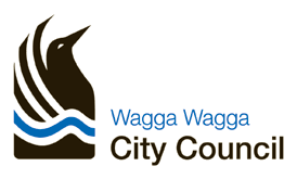 Wagga Wagga City Council: Climate Change Risk Assessment